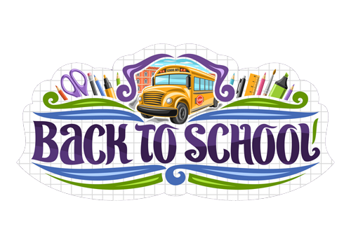 back to school safety tips for children and parents