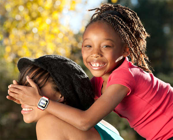 The Benefits of GPS Tracking for Your Kids | The Wizard Watch